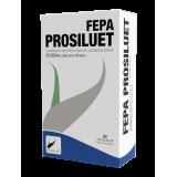 Fepa-Prosiluet · Fepadiet · 60 cápsulas