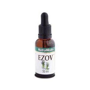 Ezov · Nutramedix · 30 ml