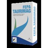 Fepa-Taurimag · Fepadiet · 60 cápsulas