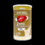 Batido Proteico Vainilla · Drasanvi · 425 gramos