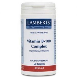 https://www.herbolariosaludnatural.com/1741-thickbox/vitamina-b100-complex-lamberts-60-comprimidos.jpg