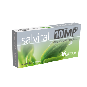 https://www.herbolariosaludnatural.com/17418-thickbox/salvital-10-magnesia-phosphorica-vital-2000-40-capsulas.jpg