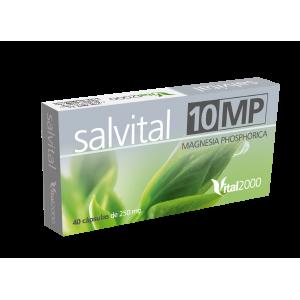 https://www.herbolariosaludnatural.com/17418-thickbox/salvital-10-mp-magnesia-phosphorica-vital-2000-40-capsulas.jpg