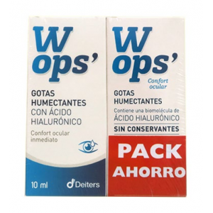 https://www.herbolariosaludnatural.com/17420-thickbox/pack-wops-gotas-humectantes-gotas-humectantes-sin-conservantes-deiters.jpg