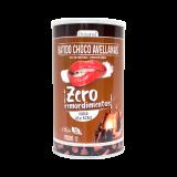 Batido Proteico Choco Avellanas · Drasanvi · 425 gramos