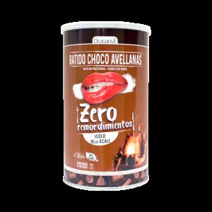 https://www.herbolariosaludnatural.com/17427-thickbox/batido-proteico-choco-avellanas-drasanvi-425-gramos.jpg