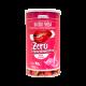 Batido Proteico Fresa · Drasanvi · 425 gramos