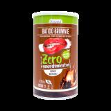 Batido Vegetal Proteico Brownie · Drasanvi · 420 gramos