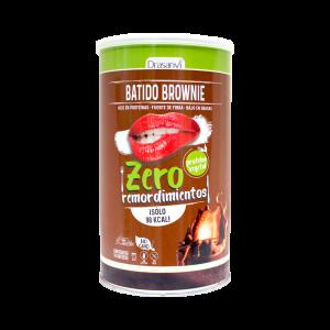 https://www.herbolariosaludnatural.com/17429-thickbox/batido-vegetal-proteico-brownie-drasanvi-420-gramos.jpg