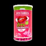 Batido Vegetal Proteico Frambuesa · Drasanvi · 420 gramos