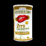 Sustitutivo de Comida - Tortilla · Drasanvi · 330 gramos