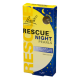 Rescue Night Pearls · Bach · 28 perlas
