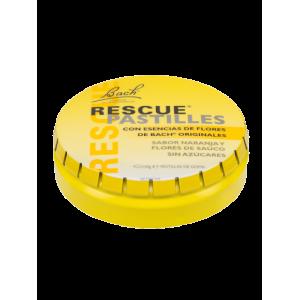https://www.herbolariosaludnatural.com/17441-thickbox/rescue-pastilles-bach-50-gramos.jpg