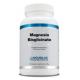 Magnesio Bisglicinato · Douglas · 120 cápsulas