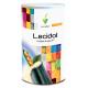 Lecidol · Nova Diet · 120 perlas
