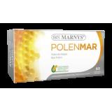 Polenmar · Marnys · 60 cápsulas