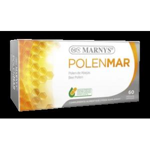 https://www.herbolariosaludnatural.com/17471-thickbox/polenmar-marnys-60-capsulas.jpg