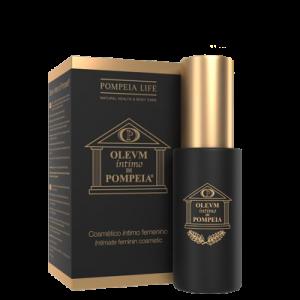 https://www.herbolariosaludnatural.com/17477-thickbox/aceite-de-pompeia-spray-pompeia-life-50-ml.jpg