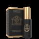Aceite de Pompeia Spray · Pompeia Life · 50 ml