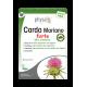 Cardo Mariano Forte · Physalis · 60 comprimidos