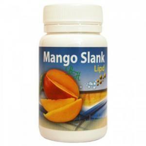 https://www.herbolariosaludnatural.com/1748-thickbox/mango-slank-lipd-espadiet-60-capsulas.jpg