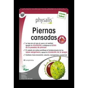 https://www.herbolariosaludnatural.com/17501-thickbox/piernas-cansadas-physalis-30-comprimidos.jpg