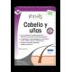 Cabello y Uñas · Physalis · 45 comprimidos