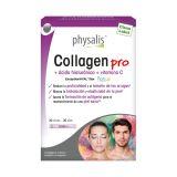 Collagen Pro · Physalis · 30 sticks