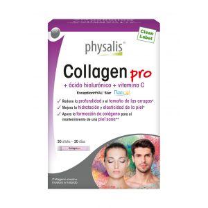 https://www.herbolariosaludnatural.com/17506-thickbox/collagen-pro-physalis-30-sticks.jpg