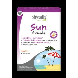 https://www.herbolariosaludnatural.com/17507-thickbox/sun-formula-physalis-30-comprimidos.jpg