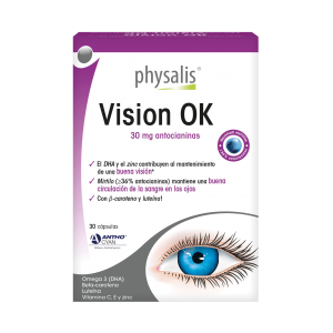 https://www.herbolariosaludnatural.com/17508-thickbox/vision-ok-physalis-30-capsulas.jpg