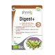 Digest+ · Physalis · 30 comprimidos
