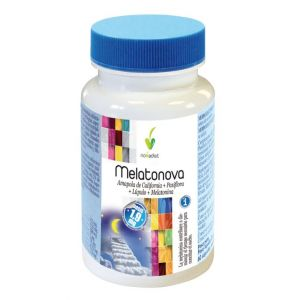 https://www.herbolariosaludnatural.com/1751-thickbox/melatonova-nova-diet-60-comprimidos.jpg