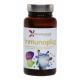 Inmunoplus · Mundo Natural · 60 cápsulas
