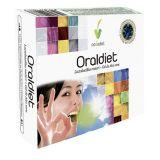Oraldiet · Nova Diet · 30 comprimidos