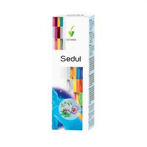 https://www.herbolariosaludnatural.com/17513-thickbox/sedul-nova-diet-30-ml.jpg