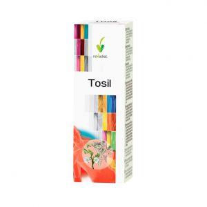 https://www.herbolariosaludnatural.com/17514-thickbox/tosil-nova-diet-30-ml.jpg