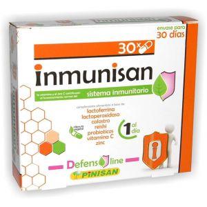 https://www.herbolariosaludnatural.com/17516-thickbox/inmunisan-pinisan-30-capsulas.jpg