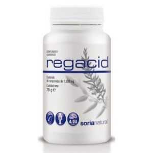 https://www.herbolariosaludnatural.com/17520-thickbox/regacid-soria-natural-60-comprimidos.jpg