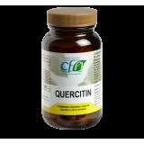 Quercitin · CFN · 60 cápsulas
