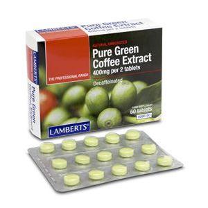 https://www.herbolariosaludnatural.com/1753-thickbox/cafe-verde-puro-400-mg-lamberts-60-comprimidos.jpg
