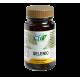 Selenio · CFN · 90 cápsulas