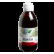 Sodetox · CFN · 250 ml