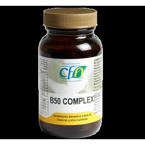 https://www.herbolariosaludnatural.com/17539-thickbox/b50-complex-cfn-60-capsulas.jpg