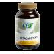 Betacaroteno Natural · CFN · 90 perlas