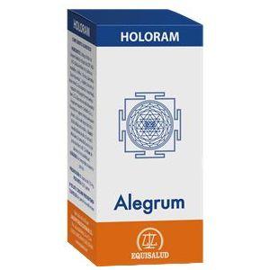 https://www.herbolariosaludnatural.com/1756-thickbox/holoram-alegrum-equisalud-60-capsulas.jpg