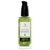 Contorno de Ojos y Labios con Algas Marinas · Armonia · 30 ml
