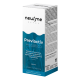 Previactiv Hepático · Herbora · 250 ml