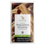 Mascarilla Reguladora · Armonia · 12 unidades