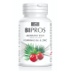 Bipros · Dietéticos Intersa · 80 cápsulas